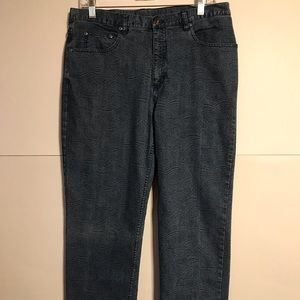 Chico's Design Jeans